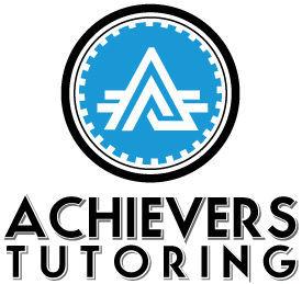 Achievers Tutoring | Maths Tutors in Gloucestershire | Tutors in Gloucestershire