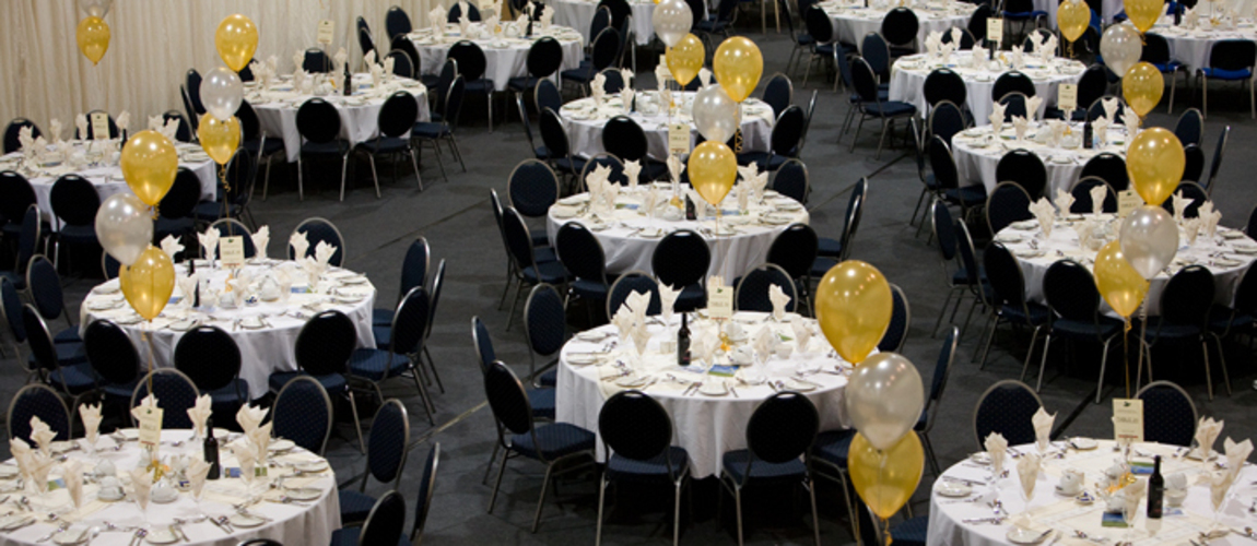 Alight Balloon Company Chair Covers For Weddings Somerset