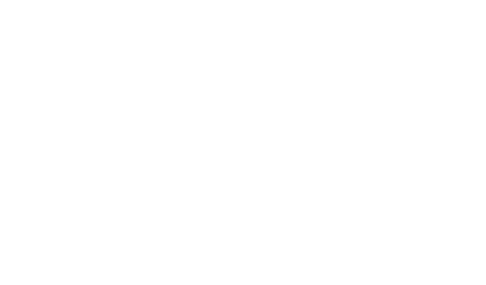 ABD Services | Spray Plastering | Spray Painting | Decorating Services