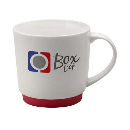 Paris Promotional Mugs