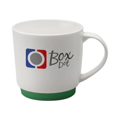 Paris Promotional Mugs