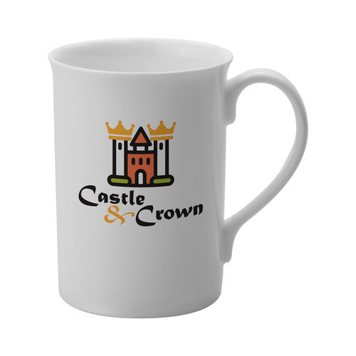 Windsor Promotional Mugs