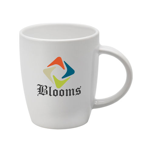 Darwin Promotional Mugs