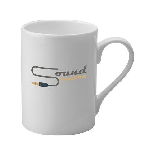 Lyric Promotional Mugs