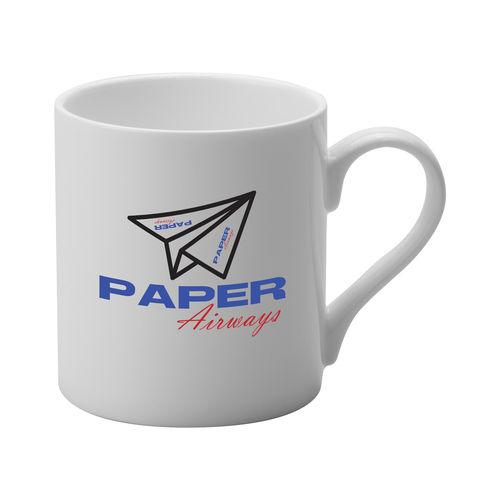 Balmoral Promotional Mugs