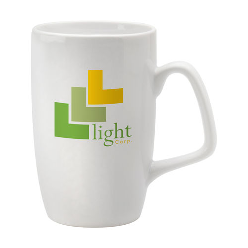 Corporate Promotional Mugs
