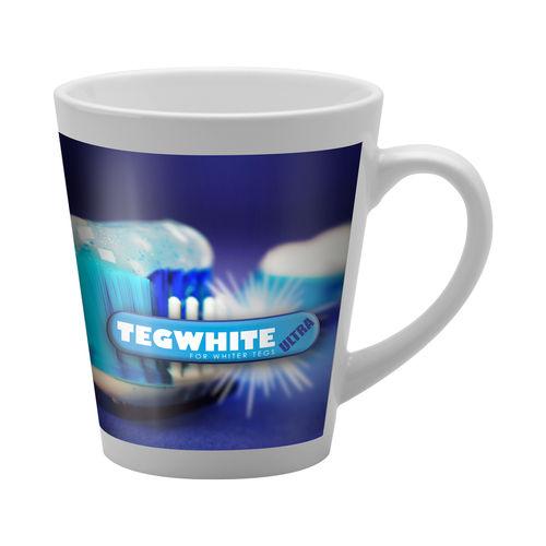 Deco Dye Sub Mugs