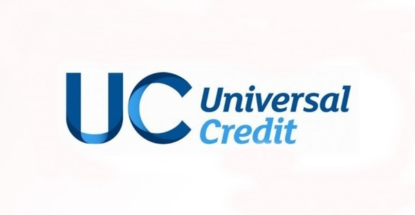 Landlords welcome Universal Credit changes