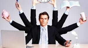 Productivity in Procurement