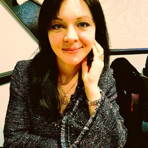 Renata - Beauty Therapist / Massage Specialist