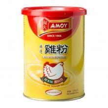 Amoy Ajinomoto Chicken Powder 12x1kg/case