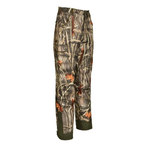 Percussion Brocard Ghost Camo Trousers