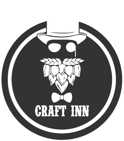 Craft Inn | Craft Beer Birmingham | Beer Delivery Birmingham | Great Beer