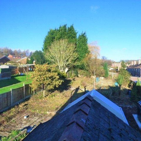 33 Slade Road, Yorkley, Lydney, Gloucestershire GL15 4SG
