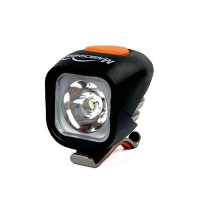Magicshine MJ-900 1200 Lumens Front Bike Light