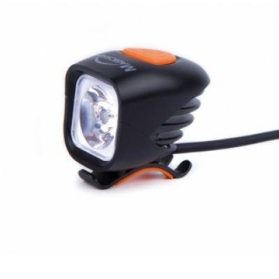 Magicshine MJ-900B 1000 Lumens Bike Light