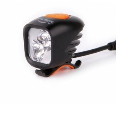 Magicshine MJ-902B Bluetooth Smart 1600 Lumens Bike Light