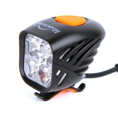 Front Bike Lights