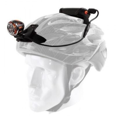 Magicshine MJ-886 Headlamp - 550 Lumens
