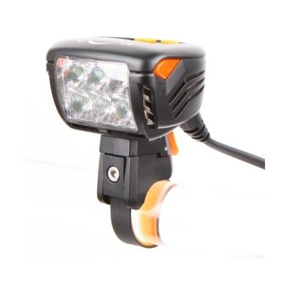 Magicshine Eagle M2 2400 Lumens Bike Light 2016 Model