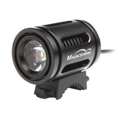 Magicshine MJ-858 1000 Lumens Bike Light