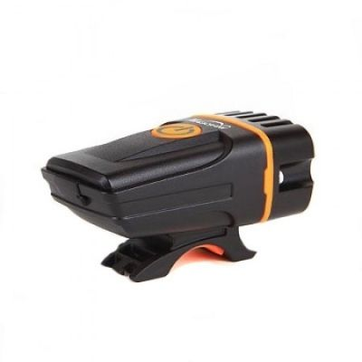 Magicshine MJ-890 160 Lumens USB Commuter Bike Light
