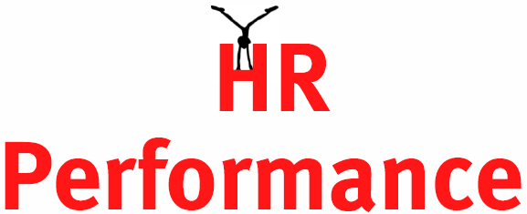 HR Performance LTD | HR Support and Advice | Policies and Procedures