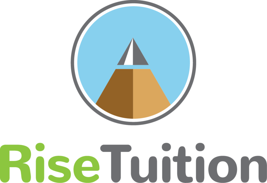 risetuition.co.uk | Primary Tutor Dagenham | Qualified Primary Tuition Barking and Dagenham