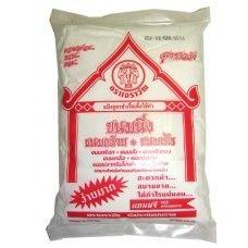 Erawan Kanom Neung Flour 24x500g/case