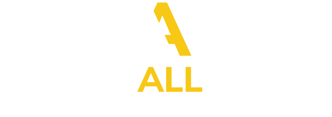 Access All Doors Ltd | Automatic Door Leeds | Roller Shutters Leeds / Wakefield
