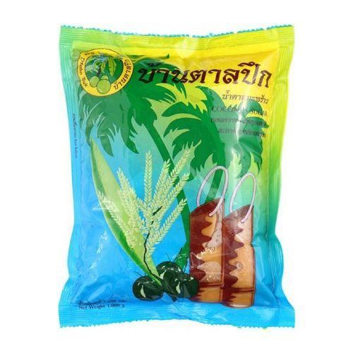 Bandtahnbuk Coconut Sugar 10x1kg/case