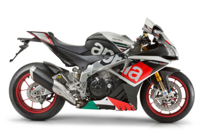 Quality Racing Bike Equipment , Affordable Motorsport Equipment, Affordable Trackday Bike Parts
