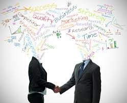 Improve the capabilites of your Procurement team.