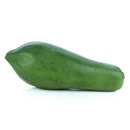 Green Papaya (มะละกอดิบ)