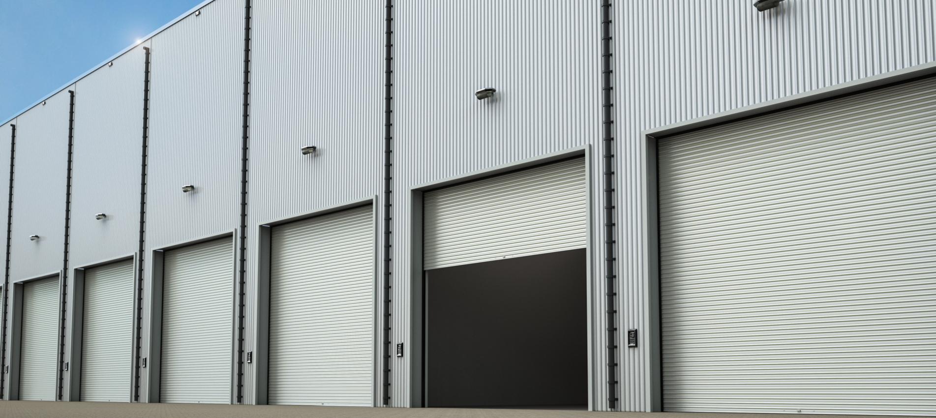 Automatic Door Leeds Roller Shutters Leeds / Wakefield  Automatic Door Wakefield & Access All Doors Ltd | Automatic Door Leeds | Roller Shutters Leeds ...
