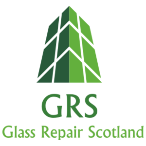 Glass Repair Scotland