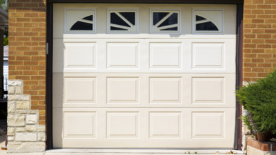 Automatic Door Leeds, Roller Shutters Leeds / Wakefield , Automatic Door Wakefield