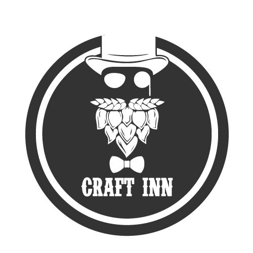 Beer Club Membership Standard