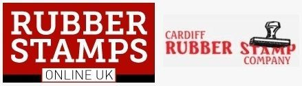 Rubber Stamps Online UK (Trading as Sylric Press)