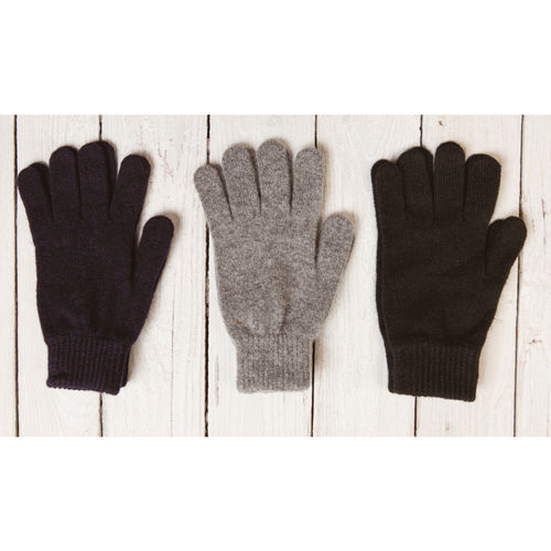 Robert Mackie Munro Gloves