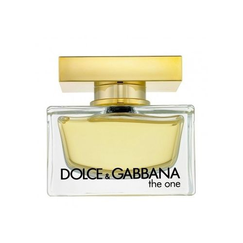 The One By Dolce & Gabbana Edp Woman