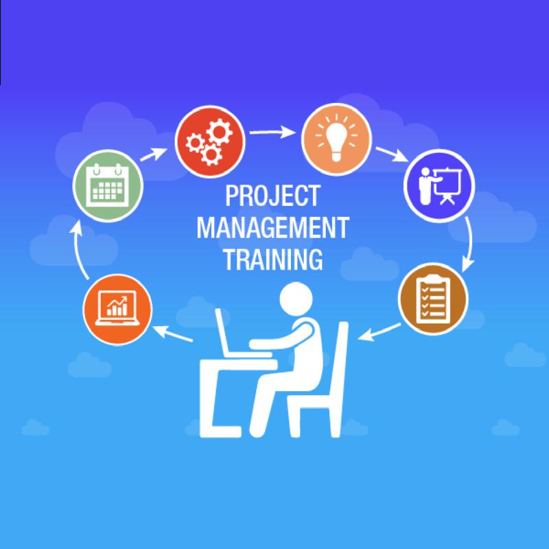 Project Management Awareness