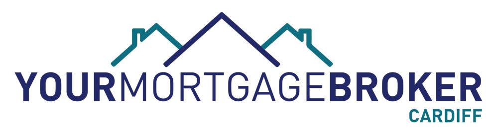 Your Mortgage Broker Cardiff Ltd