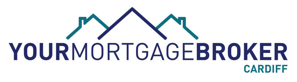 Your Mortgage Broker Cardiff