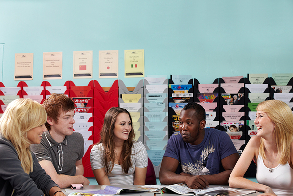 The importance of an Apprenticeship in Procurement and Supply Chain.