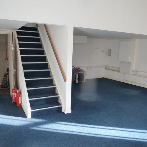 134 Tooley Street (3rd Floor) - SE1