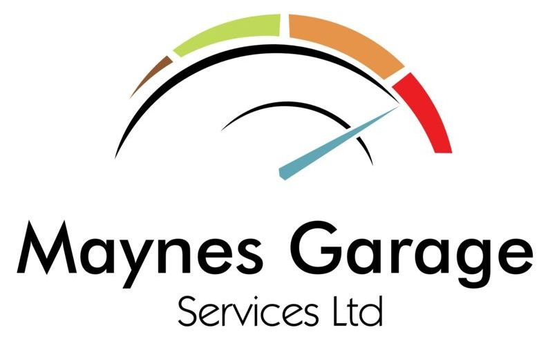 Maynes Garage Services Ltd |  Maynes Garage Cornwall | Vauxhall Garage Redrooth