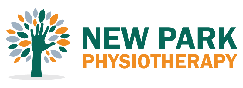 New Park Physiotherapy | Physiotherapy Melton Mowbray