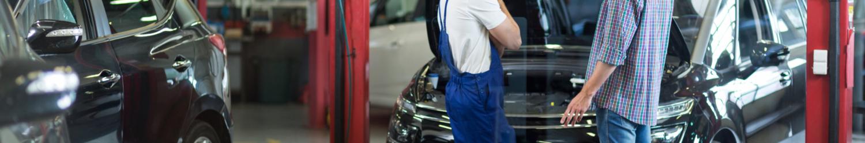Maynes Garage Cornwall, Vauxhall Garage Redrooth, MOT Garage Redrooth