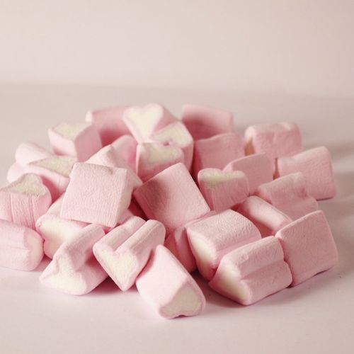 Kingsway Heart Mallows